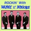Rockin' With... thumbnail