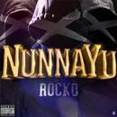 NunnaYu (Single) thumbnail
