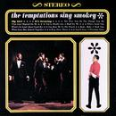 The Temptations Sing Smokey thumbnail