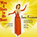 With A Song In My Heart (Music From The Original 1952 Motion Picture Soundtrack) thumbnail