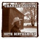 80th Birthday EP thumbnail