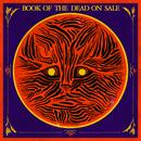 Book Of The Dead On Sale (Single) thumbnail