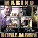 Desde Houston (En Vivo) / Buscar Liberacion (Doble Album) thumbnail