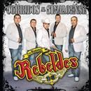 Corridos Al Sinaloense thumbnail