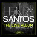 The Live Album Sólo Éxitos thumbnail