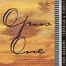 Opus One thumbnail