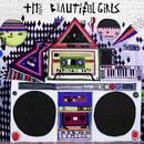 Dancehall Days thumbnail
