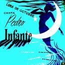 Luna De Octubre thumbnail