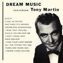 Dream Music thumbnail