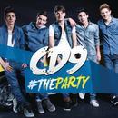 The Party (Single) thumbnail