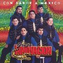 Con Sabor A Mexico thumbnail