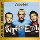 Wicked! (20 Years Of Hardcore Expanded Edition) (Remastered) thumbnail