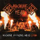 Machine F**king Head Live (Special Edition) thumbnail