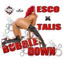 Bubble Down (Single) thumbnail