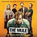 The Mule (Original Soundtrack) thumbnail
