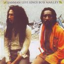 Ijahman Levi Sings Bob Marley thumbnail