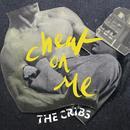 Cheat On Me (Radio Single) thumbnail