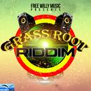Grass Root Riddim - EP thumbnail