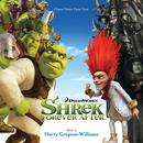 Shrek Forever After (Original Motion Picture Score) thumbnail