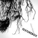 Texturebox thumbnail