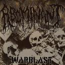 Warblast thumbnail