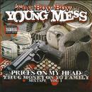 Prices On My Head: Thug Money On Yo Family, Vol. 1 thumbnail