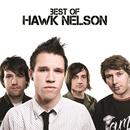 Best Of Hawk Nelson thumbnail