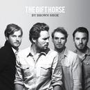 The Gift Horse thumbnail