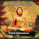 Buddha-Bar: Travel Impressions thumbnail