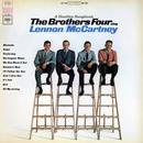 Beatles Songbook: The Brothers Four Sing Lennon-McCartney thumbnail