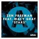 Stars (Single) thumbnail