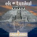 Ek Tunkul thumbnail