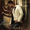 Formula, Vol. 2 (Deluxe Edition) thumbnail