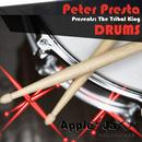 Drums (For The Diva) (Single) thumbnail