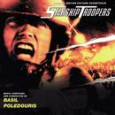 Starship Troopers (Original Motion Picture Soundtrack) thumbnail