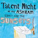 Talent Night At The Ashram thumbnail