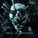 Final Destination 5 (Original Motion Picture Soundtrack) thumbnail