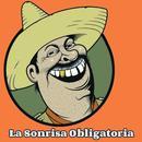 La Sonrisa Obligatoria (Single) thumbnail
