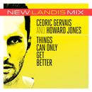 Things Can Only Get Better (Landis Remix) (Single) thumbnail