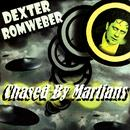 Chased By Martians thumbnail