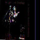 The Light Crust Doughboys At Southern Methodist University thumbnail