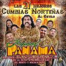 Las 21 Mejores Cumbias Nortenas thumbnail