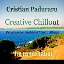 Creative Chillout (Progressive Ambient Music) thumbnail
