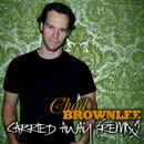 Carried Away (Remix) thumbnail