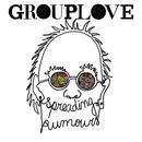 Spreading Rumours (Deluxe) thumbnail