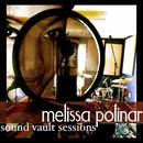 Sound Vault Sessions EP thumbnail