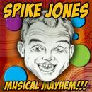 Musical Mayhem !!! thumbnail