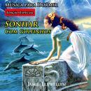 Música Para Dormir: Sonhar Com Golfinhos: Edição Especial thumbnail