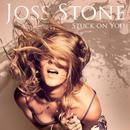 Stuck On You (Single) thumbnail