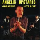 Greatest Hits Live thumbnail